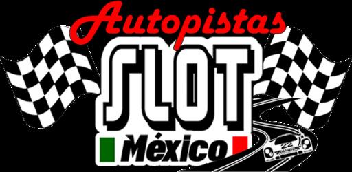 Autopistas Slot México